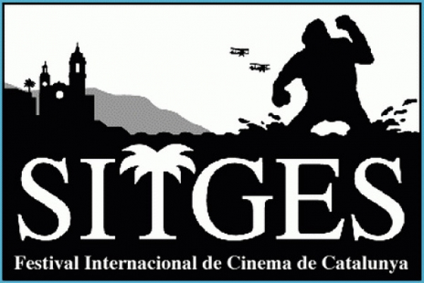 International Film Festival in Sitges